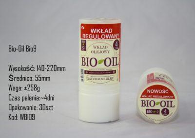 Bio-Oil WBIO9